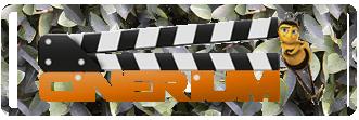 Cinerium.com - Sinema Dünyası