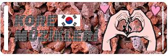 TeknoTV - Kore Müzikleri
