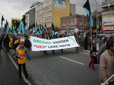 """Hes Katliamının Belgeseli """"Anadolu'nun İsyanı"""""""