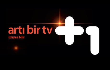 1tv zps829e1c6c - Artı 1 Tv Uydu Yayını Neden Kesildi?