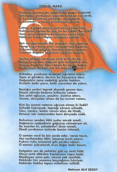 Türk Bayrağı Görselli İstiklal Marşı Videosu ve Mp3'ü - mustafa-kemal-ataturk-yuce-atam, download-yazilari