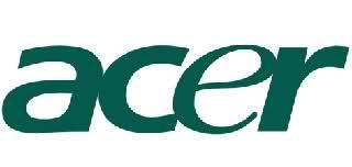 Acer Marka Bilgisayarlar için Güncel Driverlar
