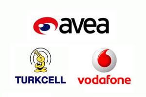 Cep Telefonuna İnternetten Güvenli Yollar ile TL Yüklemek