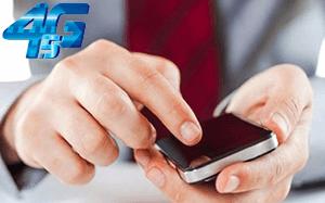 4.5G Nedir? 4.5G Destekleyen Telefonlar Hangileri?