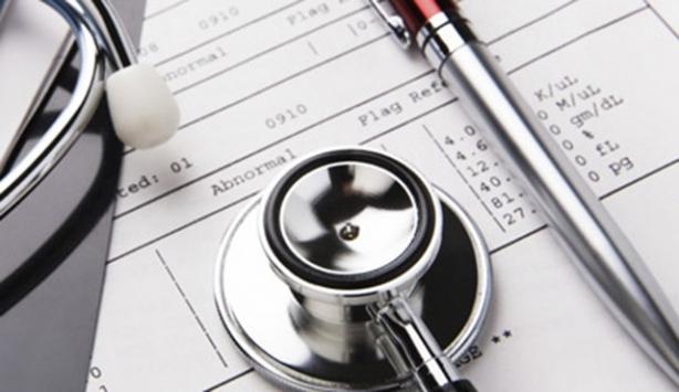 Behçet Hastalığının Tanısı Nasıl Konulur?