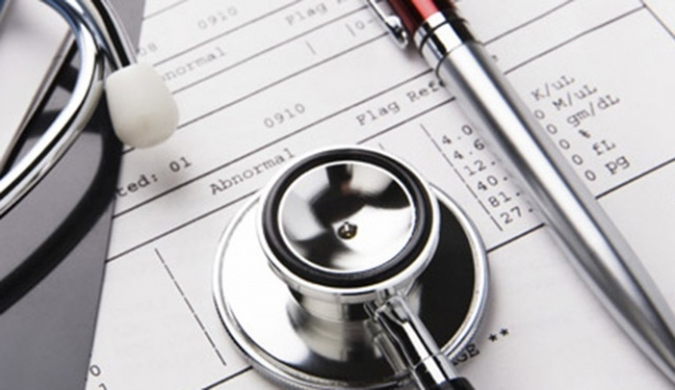 Rahim Kanseri (Endometrium Kanseri) Tanı Ve Tedavisi…