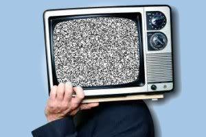 Anket: Siyaset Mi Medyayı Yönetiyor? Medya Mı Siyaseti?