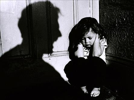 Çocuk İstismarına Sessiz Kalmayalım! - karma