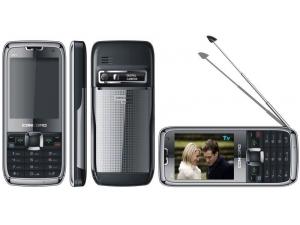 Concord e91 262000 262834 2 zpsvis356aa - Concord E91; Eski Tuşlu Cep Telefonu