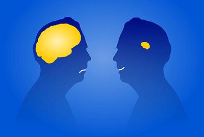 "Nobel Ödülü Alan Çalışma; ""Dunning Kruger Sendromu"""