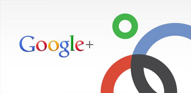 Google+'da Sayfa Silme – Sayfa Kapatma Nasıl Yapılır?