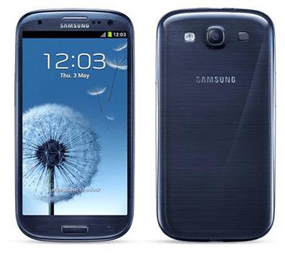 I9300 GALAXY S3 zps43c72edc - Samsung Galaxy S3 Rehber Sorununa Çözüm