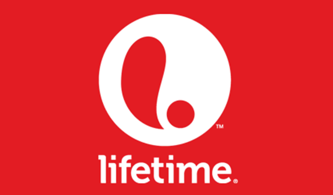 LifeTime TV'ye Ne Oldu? LifeTime TV Kapandı Mı? - basin-medya