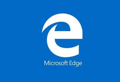 Microsoft Edge Dosya İndirme Konumunu Değiştirme