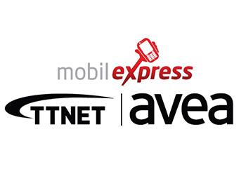 """Türk Telekom Mobil Ödeme Sistemi """"MobilExpress"""""""