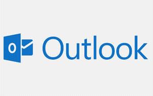 Outlook Mail Şifresi Nasıl Değiştirilir (Resimli Anlatım)
