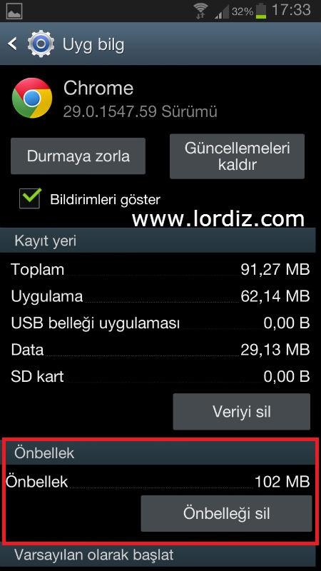 Scr4 zpsb59dc9f0 - Android Cihazlarda Hafıza Sömürgeni Uygulamalara Dikkat!