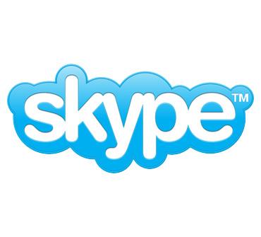 Skype Nedir? Nasıl Kullanılır? Ücretsiz Skype İndir!