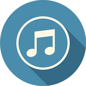 Ses Efektleri Arayabileceğiniz Arşiv Niteliğinde Siteler