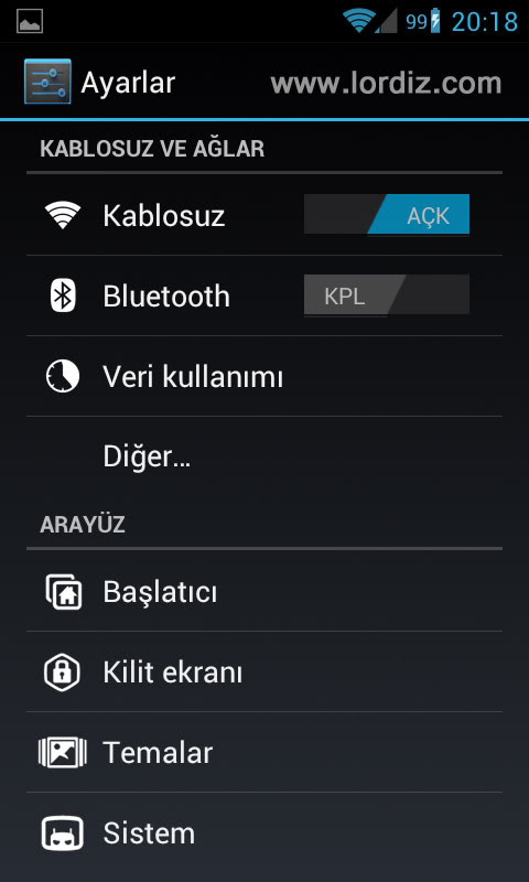 Samsung Galaxy S Plus i9001 İçin İvendor Android 4.0.4 - google-play