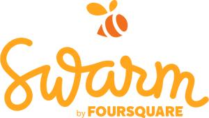 Swarm ve FourSquare Hesabı Nasıl Silinir? - internet-siteleri