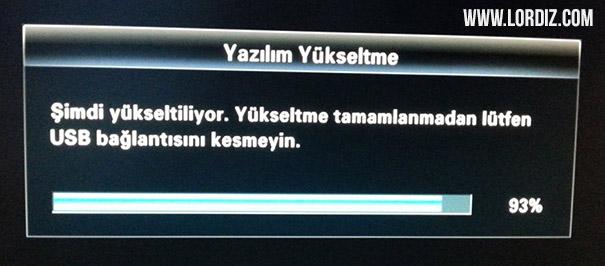Samsung B2230HD Tv Monitör İçin Yazılım Güncelleme