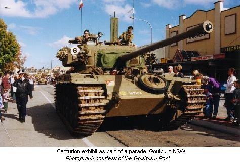 T6 - Tarihin En İyi 10 (Eski) Tankı