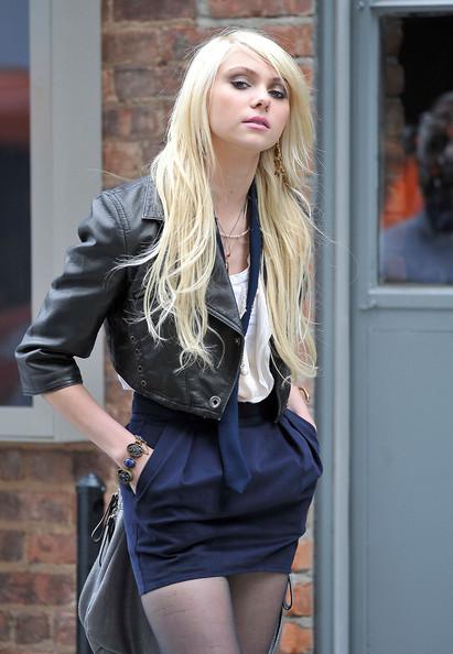 "TaylorMomsen6 zps2b5ebfc9 - Gossip Girl ""Taylor Momsen"" Resimleri"