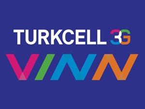 Turkcell Vınn Kota Sorgulama