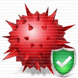 Bilgisayarınızda Conficker Virüsü Var Mı? Yok Mu?