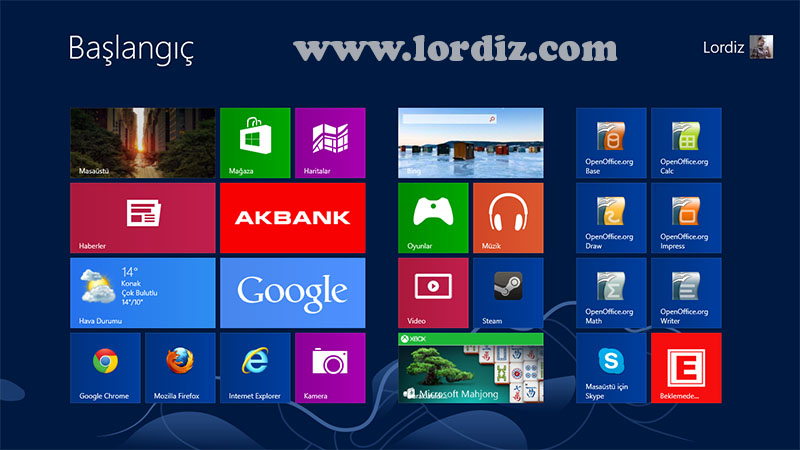 Windows 8 ve Windows 10'un Windows 7'den Farkı Nedir? - windows-destek