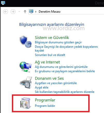 """ac kapat2 zpsb2aa669a - """"Microsoft .Net Framework 3"""" Sorunu ve Çözümü"""