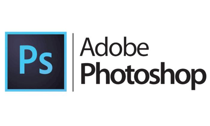 Photoshop veya Mobil Uygulama ile Göz Rengi Değiştirme