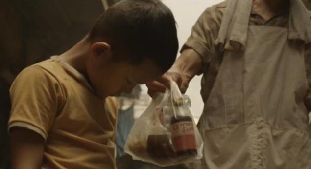 İnsanlığın Kalbine Dokunan Duygusal Reklam Filmi - packshot-reklamlar