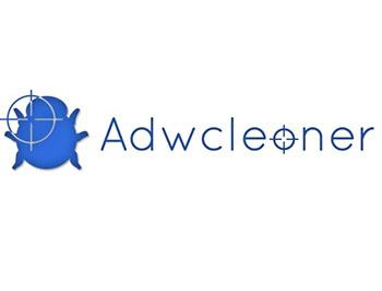 """Tarayıcı Anasayfa Temizleme Yazılımı """"AdwCleaner"""""""
