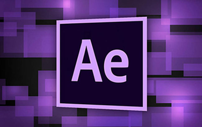after effects - Adobe After Effects ile Videoyu MP4 Olarak Kaydetme