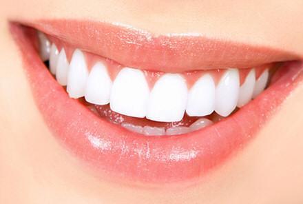 Diş macunu, Sabun ve Islak Mendilde Büyük Tehlike
