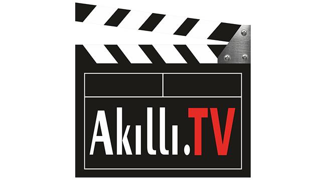 """Video Paylaşım Kanalı """"Akıllı TV"""" Uydu Frekansı"""