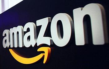 Amazon.com ve Amazon.com.tr'den Kredi Kartı Nasıl Silinir?