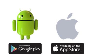 android appleios zpsu8oe9sdi - Apple Appstore'da Bulunmayan Android Oyunları
