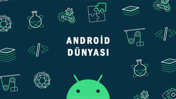 "android dunyasi - Odin ""system.img"" Sorunu ve Cwm ""Apply Parsed Perms"" Hatası"