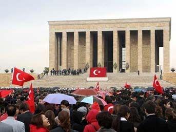 anitkabir zpsd7b92d9e - Gazi Mustafa Kemal Atatürk ve Anıtkabir