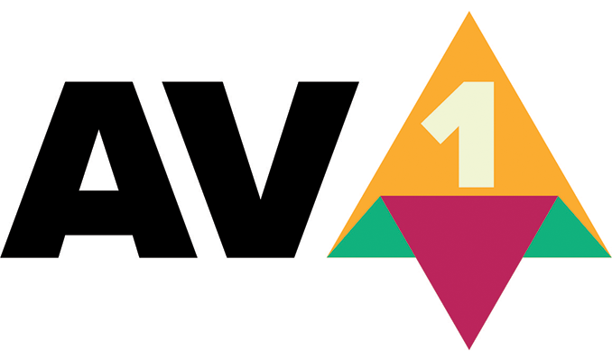 "aopenmedia av1 - Gelecek Nesil Video Formatı ""AV1"" ve ""AV1 Video Dönüştürme"""