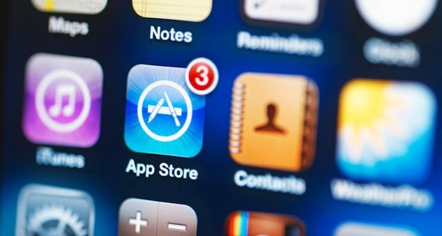 App Store'dan En İyi Park, Yarış, Simülasyon Oyunları