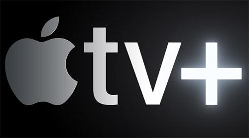 Apple'ın Dizi Film İzleme Servisi Apple TV Plus Hizmete Açıldı!