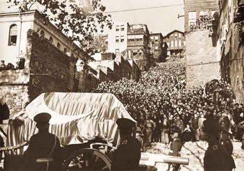 """Bekir Coşkun; Atatürk """"Mustafa""""yı Görse.."""