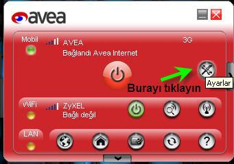Türk Telekom Usb Modem Kota Sorgulama - kota-sorgula