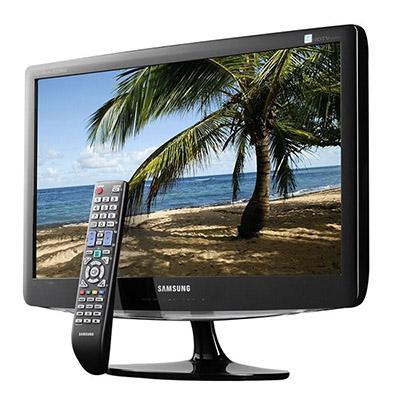 Samsung B2230HD Tv Monitör İçin Yazılım Güncelleme - download-yazilari
