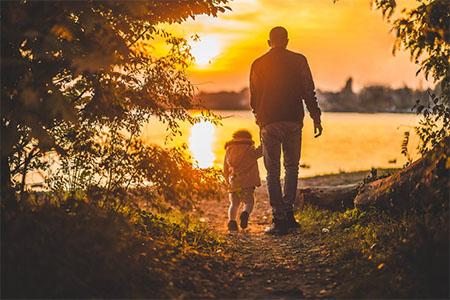 Babalar Günü Geldi Çattı! Acaba Ne Alsak? - internet-siteleri