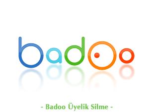 Badoo Üyelik Silme Nasıl Yapılır? Üyelik İptal Etme!